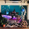 "FM DAIJIRO DJ MIX "" DIGITAL HARBOUR - A Harbour Skating Jam Named ""Saturdays"" -"