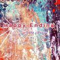 2020-Happy ending