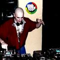 Gabberfucker live @ Guadarkness V - [3 Steps Ahead Tribute]