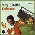 Jazzy & Soulful Christmas