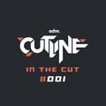 EDM.com Presents - In The Cut 001 w/ Cutline