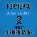 Pop/Top40 (Clean Edits)