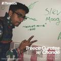Treece Curates w/ Chandé - 05-Dec-20