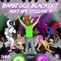 The Barstool Blackout Mixtape Part 8