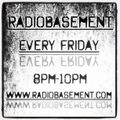 RadioBasement Episode #030 June 27th 2014