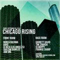 DJ Mza live at Chicago Rising 09.26.14