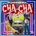 Cha Cha Fever