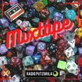 Mixtape Putzgrila #22 - Produção e Apresentação: Sérgio Pires, Daniel Machado e Jefferson Meister