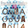 Fractale-sur-Sambre #11