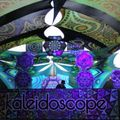 @Kaleidoscope Gatherings 'Back To The Source' 24.03.2017