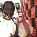 On The Block Radio 11/17/20