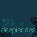 Deepisodes 001
