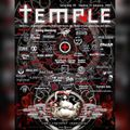 Virtual Temple 3 (DJ Dorian Rangel)