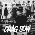 Studio Mix October 2020 House