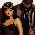 Hip Hop Monthly MiniMix - October 1996