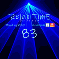 RelaX Time 83