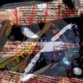 Fragmented Dialogue (Low Light Mixes / Ambientblog Mix)