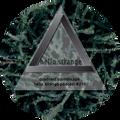 quadrant soundscape - hello strange podcast #219