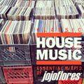 Classic House Essential Mix Pt 2 by jojoflores