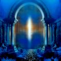 Dj Andrew Tripiti presents Atlantis Project in the mix / Tribute to Atlantis