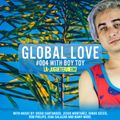 004 - Global Love with Boy Toy