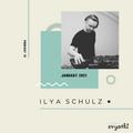Svyatki #12 - Ilya Schulz [2021]