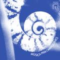 Música para Camaleones: Cantan los niños - 03/10/2019