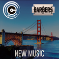 C Money x The Barbers Inc - (New Music)