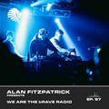 We Are The Brave Radio 097 (Guest Mix by KUSP)
