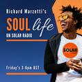 Soul Life (April 23rd) 2021