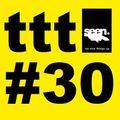 Tim Turbo Thursday #30