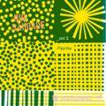 Que Saudade Vol. 3 (Paprika) Brazilian Balanço grooves