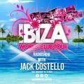 Ibiza World Club Tour Radioshow with Jack Costello (02.10.2020)