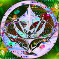 Goa Psy Trance Classics Vol. 3_Part. 1_Mixed By Cawe&Bans