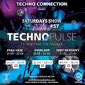 Techno Pulse Radio #57