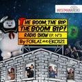 The Boom, the Bip, THE BOOM BIP! - 3a Puntata - by FoRLai & EKO121