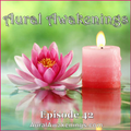 Aural Awakenings: Episode 42 (contemporary instrumental & neoclassical new age music)