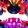 PsyloAirlines- Take Off (Hitech Mix)