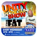 #7 Unity In The Sun Show with Fat Controller 04-08-2021