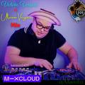 VICTORIO VS ULPIANO LIVE MIX BY DJ MARKITO