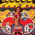 Radio Flamingods IV (Mix for Liverpool Psych Fest)