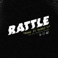 Rattle 001 - Saturday 3rd Nov - Menagerie