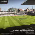 Check One Two w/ Beeches - 26-Sep-21