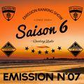Ranking Show N°7 - yard407 Promo - Gyalz Empire Vol4