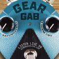 Eric Dahl - Les Kerr: 87 Gear Gab 2019/10/05