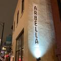 Arbella Chicago - 9th March 2019