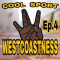 Cool SportDJ | WESTCOASTNESS 4 | Real Hip Hop