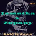 Jamutka x Zupany - Hold It Down #27