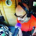 Dj Kwak @ Kiosk Radio 08.12.2020