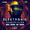 KEY - Electronic Transmission The Best Of 2020